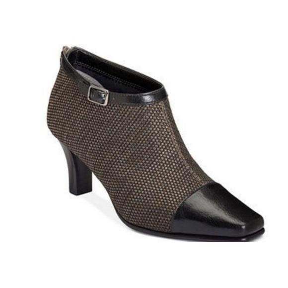 Aerosoles Shoes - Aerosoles Undercover Boot